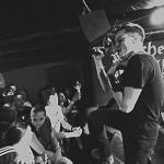 Концерт группы 2RBINA 2RISTA в Екатеринбурге, фото 4