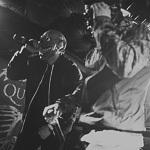 Концерт группы 2RBINA 2RISTA в Екатеринбурге, фото 9