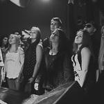 Концерт группы 2RBINA 2RISTA в Екатеринбурге, фото 11