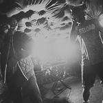 Концерт группы 2RBINA 2RISTA в Екатеринбурге, фото 13
