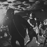 Концерт группы 2RBINA 2RISTA в Екатеринбурге, фото 15