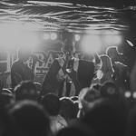Концерт группы 2RBINA 2RISTA в Екатеринбурге, фото 20
