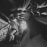Концерт группы 2RBINA 2RISTA в Екатеринбурге, фото 23