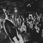 Концерт группы 2RBINA 2RISTA в Екатеринбурге, фото 24