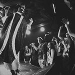 Концерт группы 2RBINA 2RISTA в Екатеринбурге, фото 31