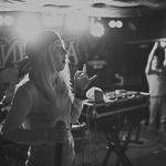 Концерт группы 2RBINA 2RISTA в Екатеринбурге, фото 32