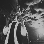 Концерт группы 2RBINA 2RISTA в Екатеринбурге, фото 36