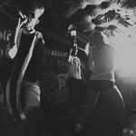 Концерт группы 2RBINA 2RISTA в Екатеринбурге, фото 40