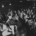 Концерт группы 2RBINA 2RISTA в Екатеринбурге, фото 41