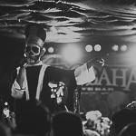 Концерт группы 2RBINA 2RISTA в Екатеринбурге, фото 42