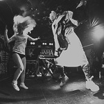 Концерт группы 2RBINA 2RISTA в Екатеринбурге, фото 44