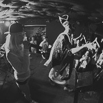 Концерт группы 2RBINA 2RISTA в Екатеринбурге, фото 46