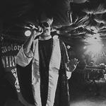Концерт группы 2RBINA 2RISTA в Екатеринбурге, фото 47