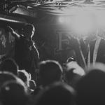 Концерт группы 2RBINA 2RISTA в Екатеринбурге, фото 48