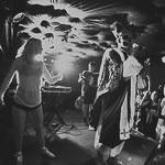 Концерт группы 2RBINA 2RISTA в Екатеринбурге, фото 49