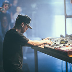 Вечеринка Trap Night от Araabmuzik в Екатеринбурге, фото 48