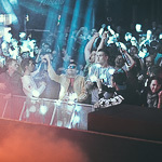Вечеринка Trap Night от Araabmuzik в Екатеринбурге, фото 60
