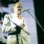 Акустический концерт с Гаркушей в Екатеринбурге, фото 1