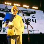 Акустический концерт с Гаркушей в Екатеринбурге, фото 2