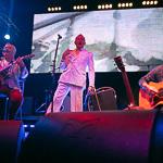 Акустический концерт с Гаркушей в Екатеринбурге, фото 19