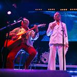 Акустический концерт с Гаркушей в Екатеринбурге, фото 21