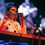 Акустический концерт с Гаркушей в Екатеринбурге, фото 28