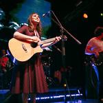 Акустический концерт с Гаркушей в Екатеринбурге, фото 29