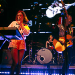 Акустический концерт с Гаркушей в Екатеринбурге, фото 38
