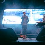 Акустический концерт с Гаркушей в Екатеринбурге, фото 41