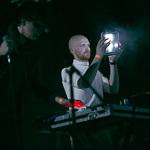 Акустический концерт с Гаркушей в Екатеринбурге, фото 46