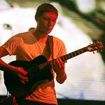 Акустический концерт с Гаркушей в Екатеринбурге, фото 55