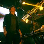 Акустический концерт с Гаркушей в Екатеринбурге, фото 56