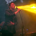 Акустический концерт с Гаркушей в Екатеринбурге, фото 62