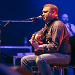 Акустический концерт с Гаркушей в Екатеринбурге, фото 63