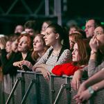 Акустический концерт с Гаркушей в Екатеринбурге, фото 67