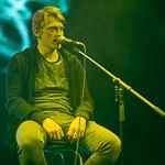 Акустический концерт с Гаркушей в Екатеринбурге, фото 74