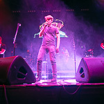 Акустический концерт с Гаркушей в Екатеринбурге, фото 77