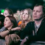 Акустический концерт с Гаркушей в Екатеринбурге, фото 86