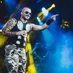 Концерт Sabaton в Екатеринбурге, фото 15