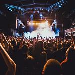 Концерт Sabaton в Екатеринбурге, фото 26