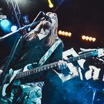 Концерт Sabaton в Екатеринбурге, фото 32