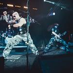 Концерт Sabaton в Екатеринбурге, фото 39