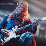 Концерт Sabaton в Екатеринбурге, фото 40
