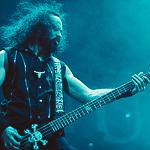 Концерт группы Sepultura в Екатеринбурге, фото 9