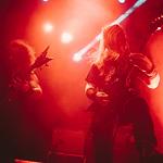 Концерт группы Sepultura в Екатеринбурге, фото 16