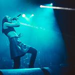 Концерт группы Sepultura в Екатеринбурге, фото 20