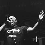 Концерт группы Sepultura в Екатеринбурге, фото 29