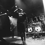 Концерт группы Sepultura в Екатеринбурге, фото 34