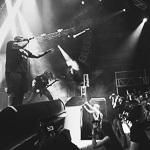 Концерт группы Sepultura в Екатеринбурге, фото 41