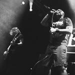 Концерт группы Sepultura в Екатеринбурге, фото 47